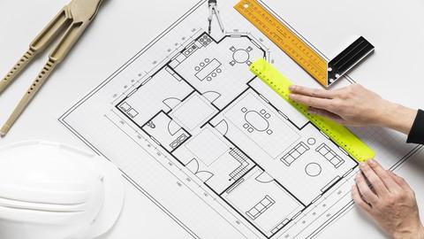 Metrado de Edificaciones en Arquitectura