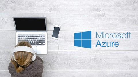 Microsoft® AZ-900 Azure Fundamentals - Real Questions 2021