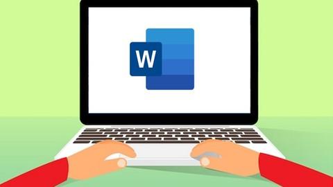 Microsoft Word Intermedio - Parte 1