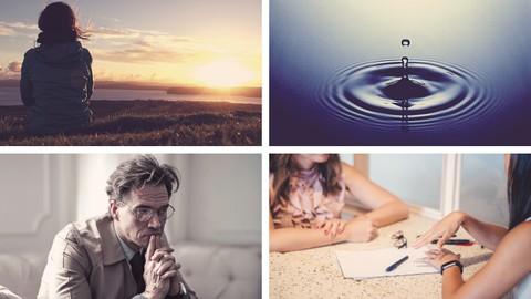 Mindfulness Integrado a la Terapia Cognitivo Conductual
