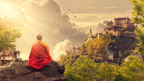 Mindfulness online con el Dr. Juan Manuel Santisteban Negroe