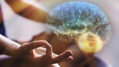 Mindfulness para estrés y ansiedad
