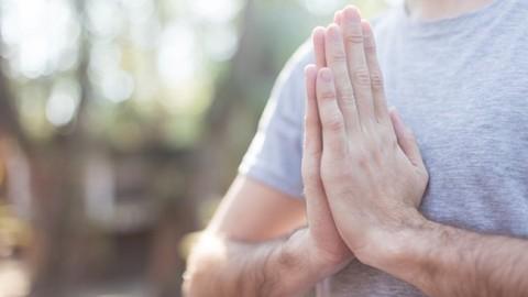 Mindfulness Programa MBSR