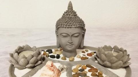 Mindfulness, Vive el presente