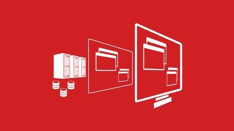 Monta un cluster Oracle RAC 12c o 18c desde cero