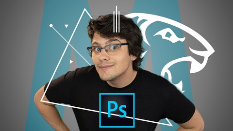 MÁSTER en RETOQUE FOTOGRÁFICO Digital con Photoshop CC
