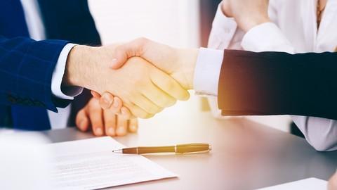 Método de negociación de la U. Harvard y principios de PNL
