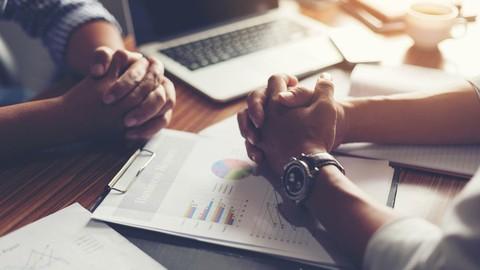 Negociación en Base a Intereses - El Efectivo Modelo de Harvard