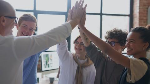 Neuro Negociación El arte de negociar que cambiara tu vida