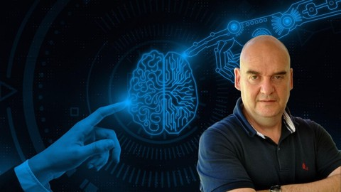 Neuro Oratoria: Hablar en Público Científicamente