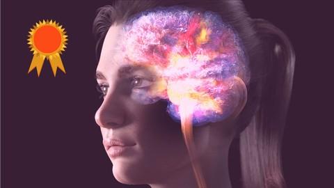 Neurociencia para todos