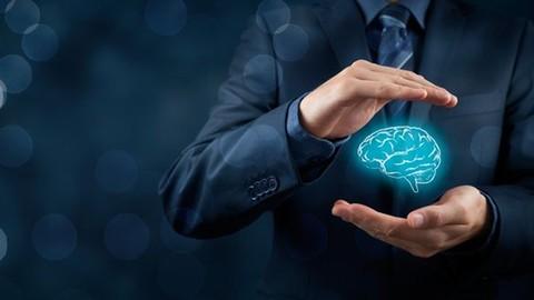 Neuromarketing II: Desnudando la mente del consumidor