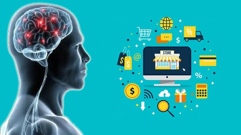 Neuromarketing: La neurociencia detrás del marketing