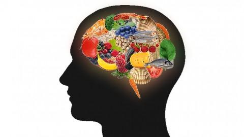 Nutrición Inteligente - Fundamentos