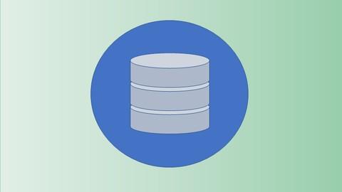 Oracle: Administración de Base de Datos