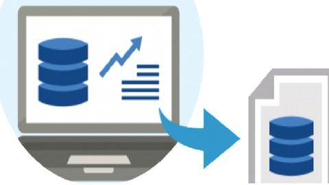 Oracle Database 12c SQL Certificacion 1Z0-071, curso oficial