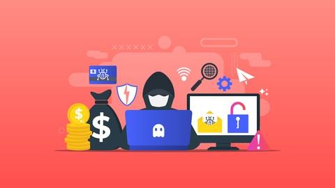 PenTest+: Examen De Práctica y Principios de Ethical Hacking