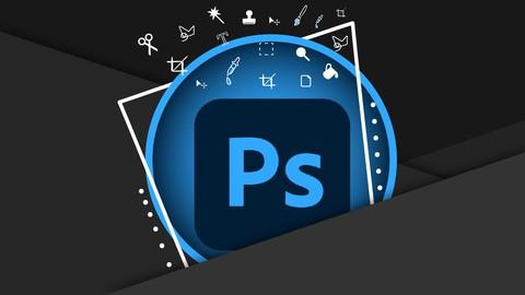 Photoshop 2021, Fotografía, Edición, Diseño Gráfico, Dibujo.