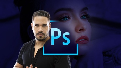 Photoshop para novatos: ¡desde cero hasta experto!