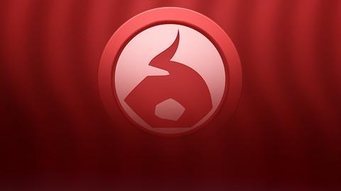 Pilates de los elementos, meditación y Danza-forma (fuego)