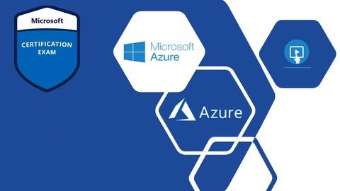 Práctica para el exámen | Microsoft Azure DP-900