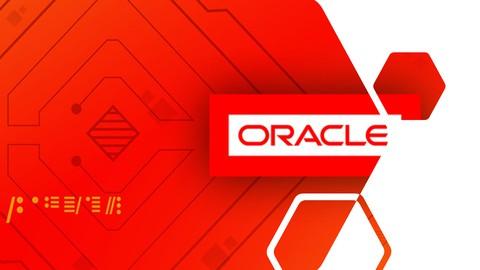 Práctica para el exámen   Oracle Database SQL 1Z0-071