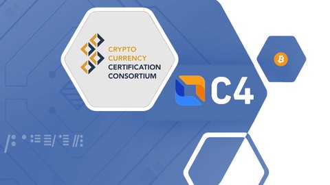 Práctica para el exámen | Profesional Certificado en Bitcoin