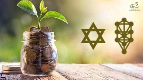 Prácticas para abrir los canales del sustento y prosperidad