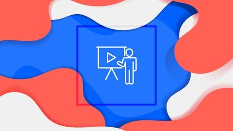 Presentaciones Eficaces en Power Point 2019