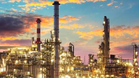 Procesos de separación en la Industria Química