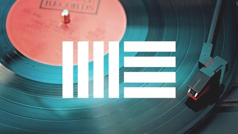 Producción de Hip hop en Ableton