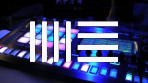 Producción de música electrónica en Ableton (A-Z)