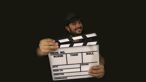 Producción de video para TV, YouTube y Twitch