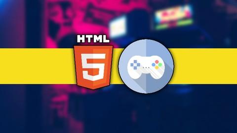 Programa tus Primeros Juegos HTML5 con JavaScript