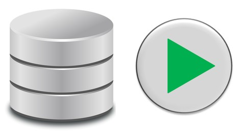 PROGRAMACIÓN DE BASE DE DATOS ORACLE CON PL/SQL