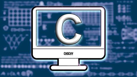 Programación en C de Cero a Experto con Estructuras de Datos