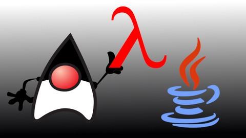 Programación funcional en Java