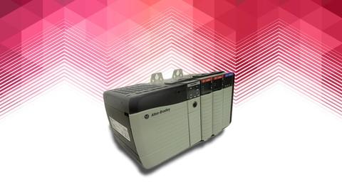Programación RsLogix 5000 Plataforma Logix