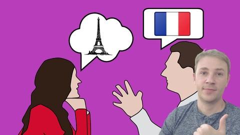 ✅ Pronunciar el Francés como un Nativo | 1º Curso de Francés