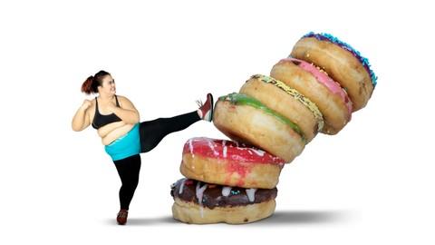 Psicología de la obesidad