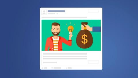 Publicidad en Facebook e Instagram para pequeños negocios