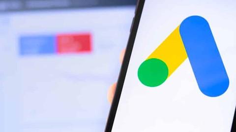 Publicidad en Google, Fundamentos de Marketing en Google Ads