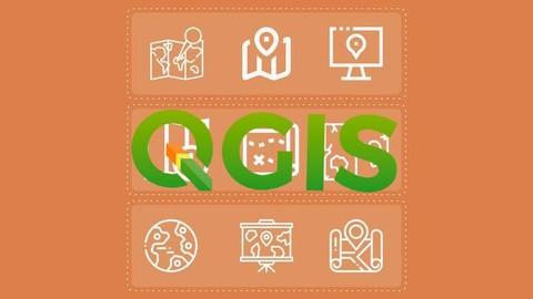 QGIS Básico-Intermedio