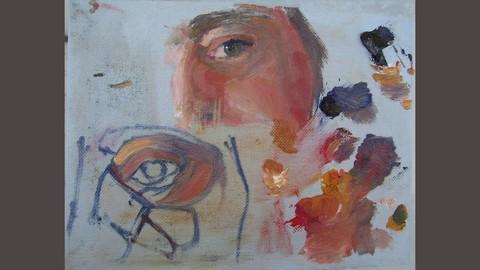 QUINTA PARTE - Fundamentos de la Pintura al Oleo
