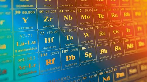 Química orgánica desde cero