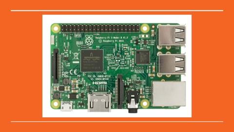 Raspberry Pi para principiantes - Guía de configuración inicial