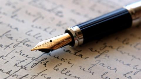Reglas de ortografía y redacción que debes saber