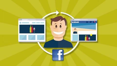 Retargeting en Facebook : Potencia tus Ventas y Clientes