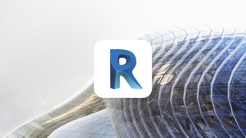 Revit MEP - Instalaciones Eléctricas