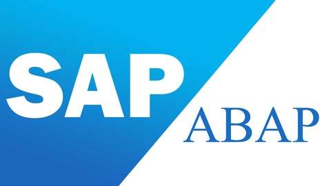 SAP ABAP completo en Español